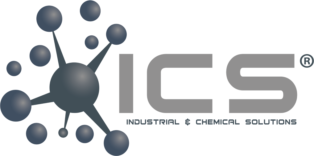 ICS - Industrial Chemical Solutions
